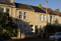 property to rent in Brook Road,