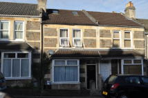 property to rent in Coronation Avenue,