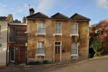 3 bedroom Detached home in Northampton Buildings...