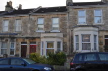 property to rent in Faulkland Road,