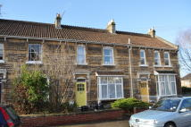 property to rent in Canterbury Road,