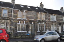 5 bedroom Maisonette to rent in Stanley Road West, Bath...