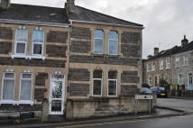 property to rent in Herbert Road,