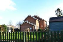 4 bed Detached house for sale in Stumps Lane,  Spalding