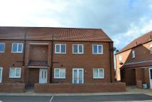 Apartment in St. Johns Road, Spalding