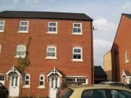 4 bedroom semi detached house for sale in Barrow Way, Dinnington...