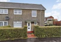 semi detached property for sale in Westray Avenue...