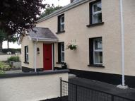 3 bedroom Detached property in Ashtree Hill, Tandragee...