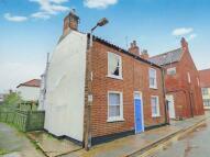 3 bedroom Detached property for sale in Finkle Lane...