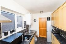2 bedroom Terraced house in Yeathouse Road...