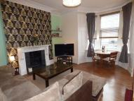 Whitehall Road Flat for sale