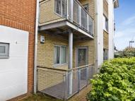 Flat for sale in Windmill Road, Slough