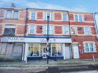 property for sale in Church Street, Ebbw Vale