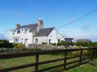 3 bed Detached home for sale in Brue, Isle Of Lewis