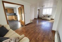 Detached house for sale in Pagnell Avenue, Rotherham