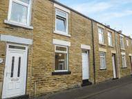2 bed Terraced house for sale in Victoria Street, Shildon