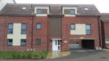 Flat for sale in Meadow Drive...