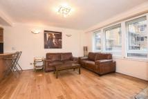 Detached property in ,