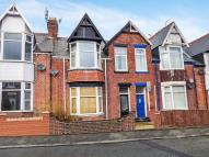 Cleveland Road Flat for sale