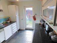 3 bed semi detached house in Three Bedroom Semi...