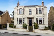 4 bedroom Detached property for sale in Academy Street ML5 3AU