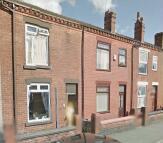 2 bedroom Terraced property in Gordon Street, WN7 1RT