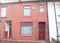 3 bed Terraced house for sale in Walter Street WN7 4TY