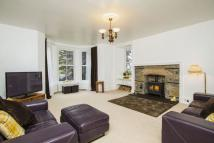 6 bedroom Detached property for sale in Dullan Brae House...
