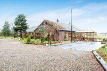 4 bed Detached property for sale in Pygons Hill Lane...