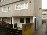 Flat for sale in Mink Court, Hounslow