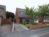 semi detached home in Nursery Road, Liverpool