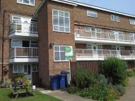 1 bed Flat in Finches Close...