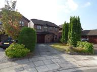 4 bed Detached house for sale in The Bramleys, Liverpool