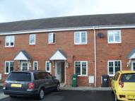 3 bed Terraced property in Kingfisher Drive...