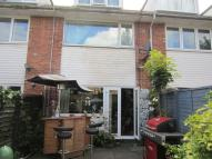 3 bed Terraced house in Linkfield Road, Isleworth