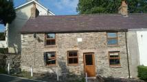 2 bed semi detached house for sale in Morris Row, Adpar...