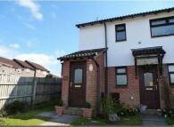 Terraced house for sale in Shapleys Gardens...
