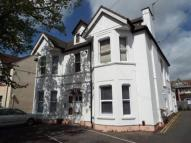 Detached property to rent in Boscombe Spa, Bournemouth