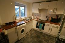 1 bed Apartment to rent in PORTCHESTER PLACE...