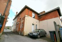 property to rent in CHARMINSTER ROAD, BOURNEMOUTH