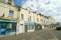 5 bed Maisonette for sale in Holdenhurst Road...
