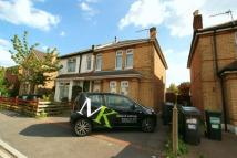 4 bedroom semi detached house in NORTOFT ROAD...
