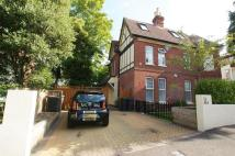 2 bed Apartment to rent in SNOWDON ROAD, WESTBOURNE