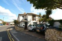 3 bed semi detached home to rent in BALLARD ROAD, POOLE QUAY.