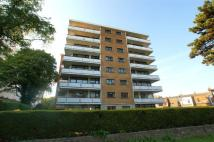 Apartment to rent in BATH ROAD, BOURNEMOUTH