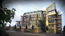 property for sale in Exeter Road, Bournemouth