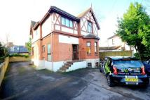 1 bed Detached property in Investment Opportunity -...