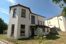Detached property in Investment Opportunity -...