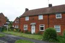 5 bed semi detached home in Battery Hill, Winchester