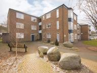 1 bedroom Flat to rent in Lawn Street, Winchester